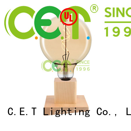 C.ET good selling copper lantern from China
