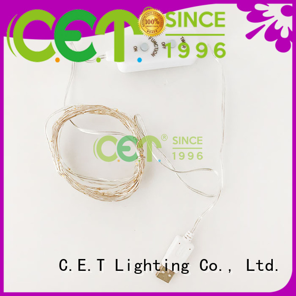 durable led fairy lights order now for bedroom