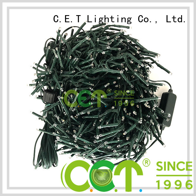 indoor string Christmas light buy now for Christmas