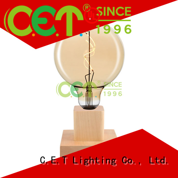 C.ET copper lantern inquire now for home decoration