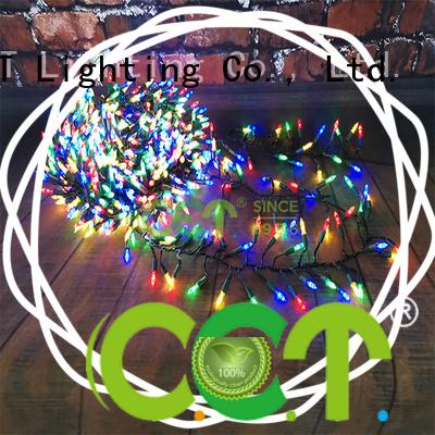 C.ET retro Christmas light inquire now for decoration