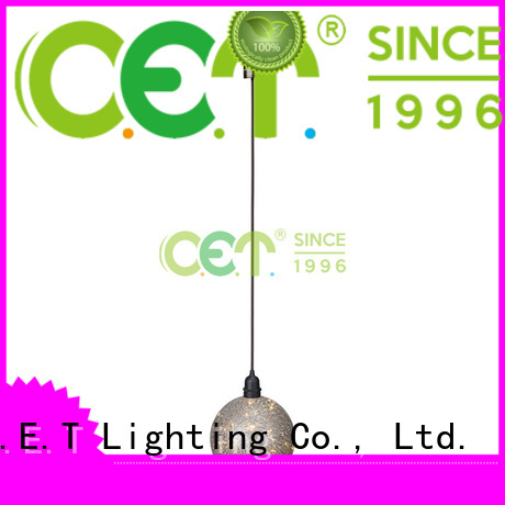 Connectable cluster pendant chandelier order now for bar