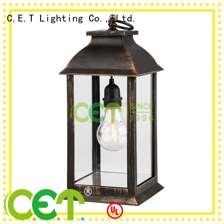 premium quality copper lantern inquire now for bedroom