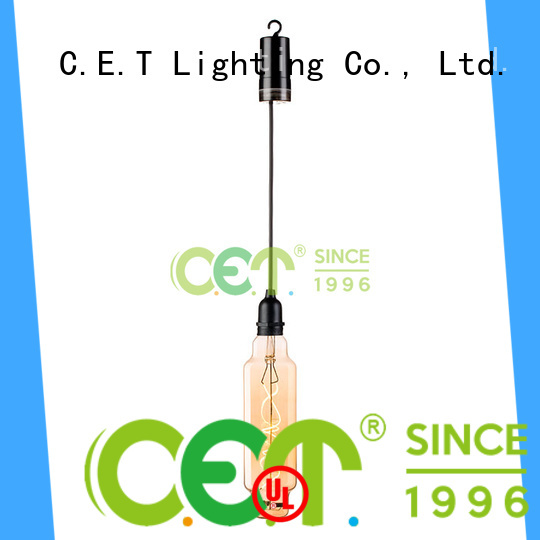 Connectable hanging pendant lights order now for restaurant