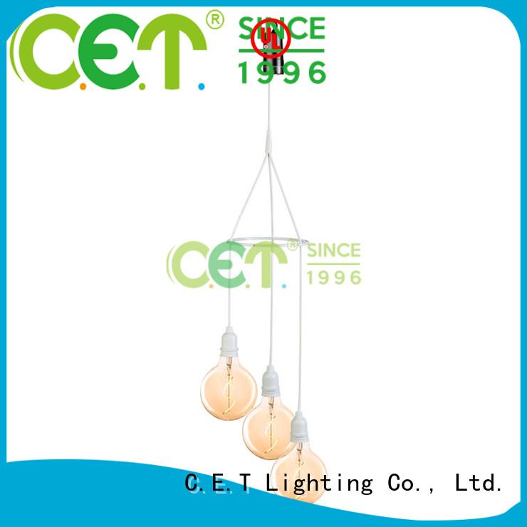 C.ET outdoor hanging pendant lights order now for bar