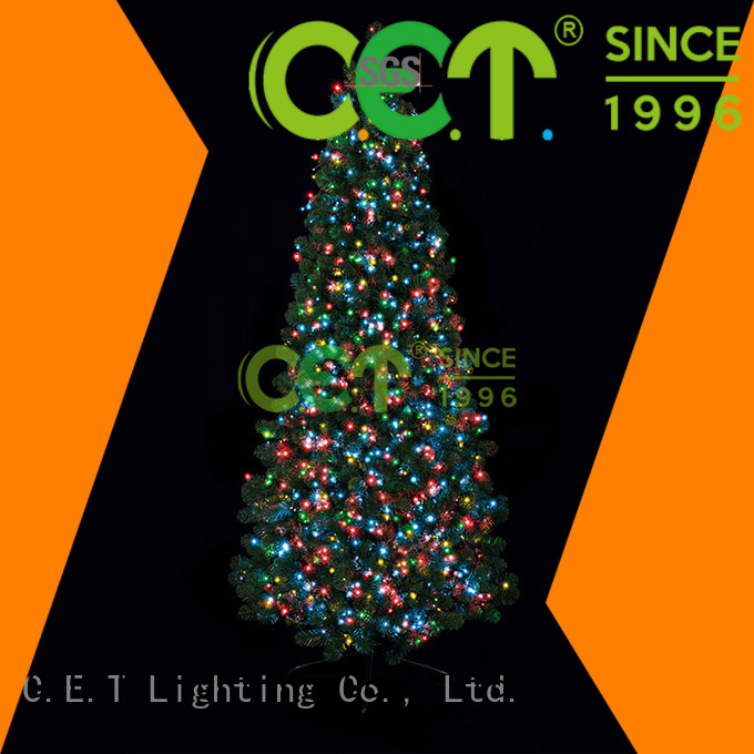 C.ET home tree lights buy now for decoration