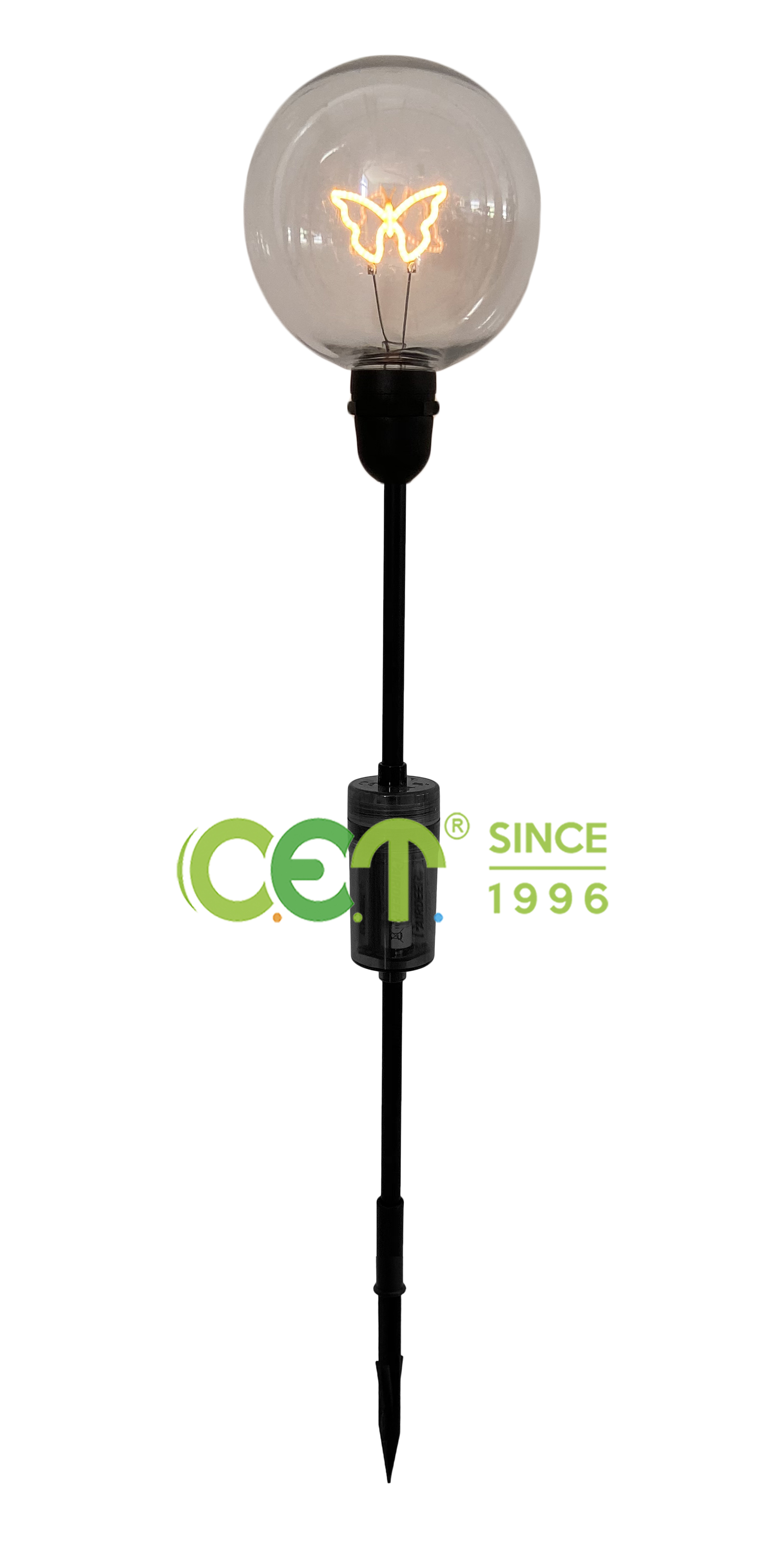 C.E.T Array image926