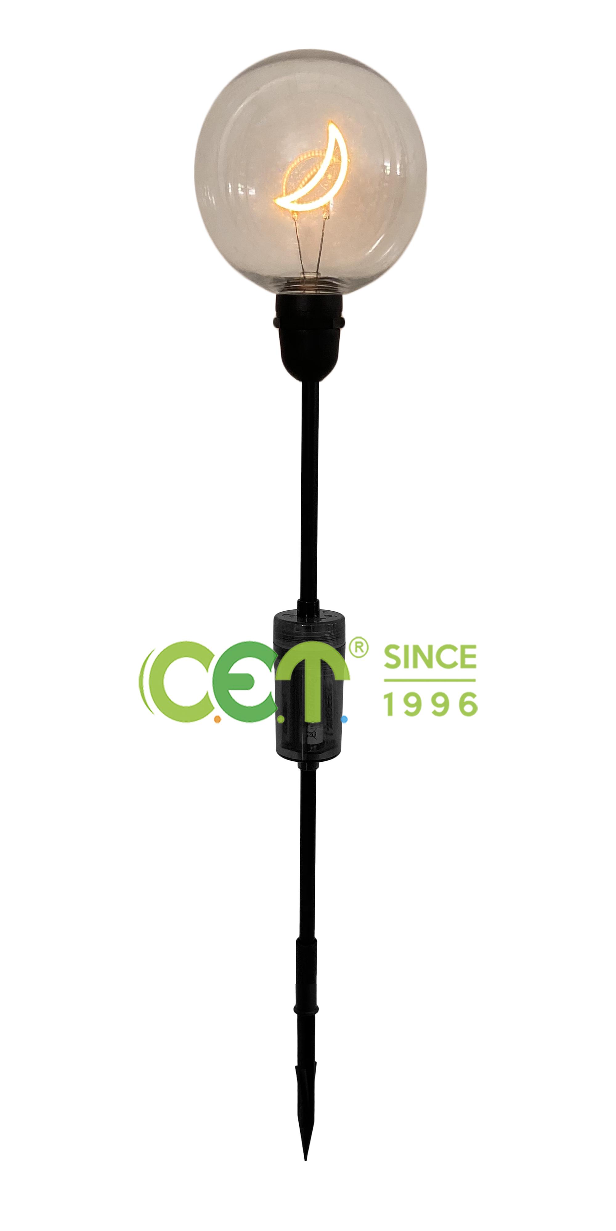 C.E.T Array image528