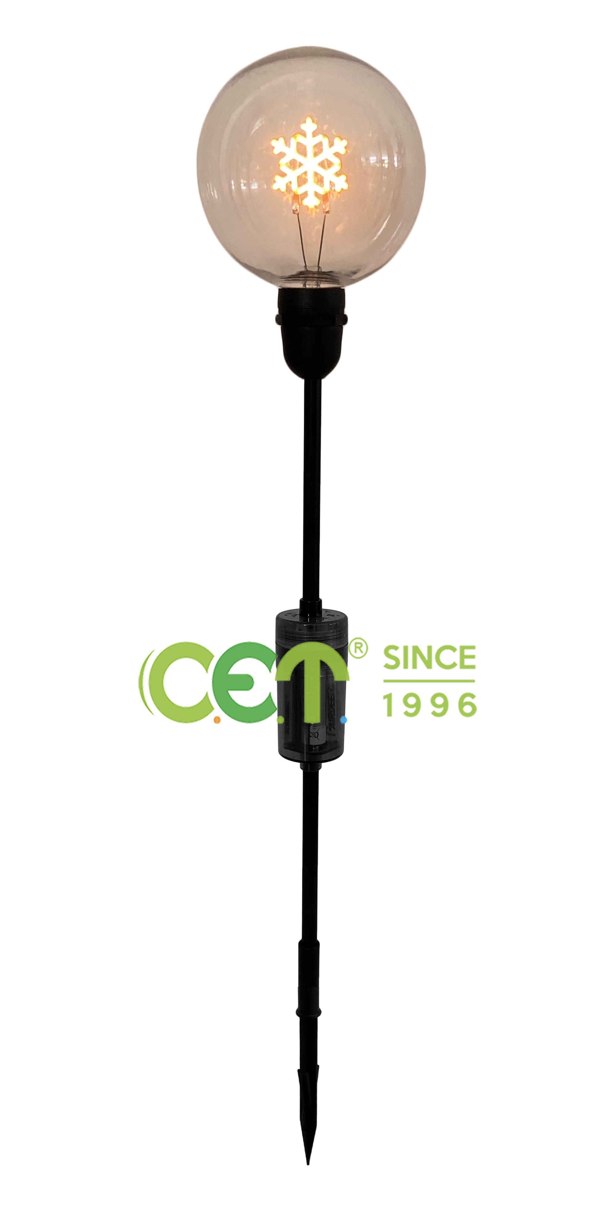 C.E.T Array image504