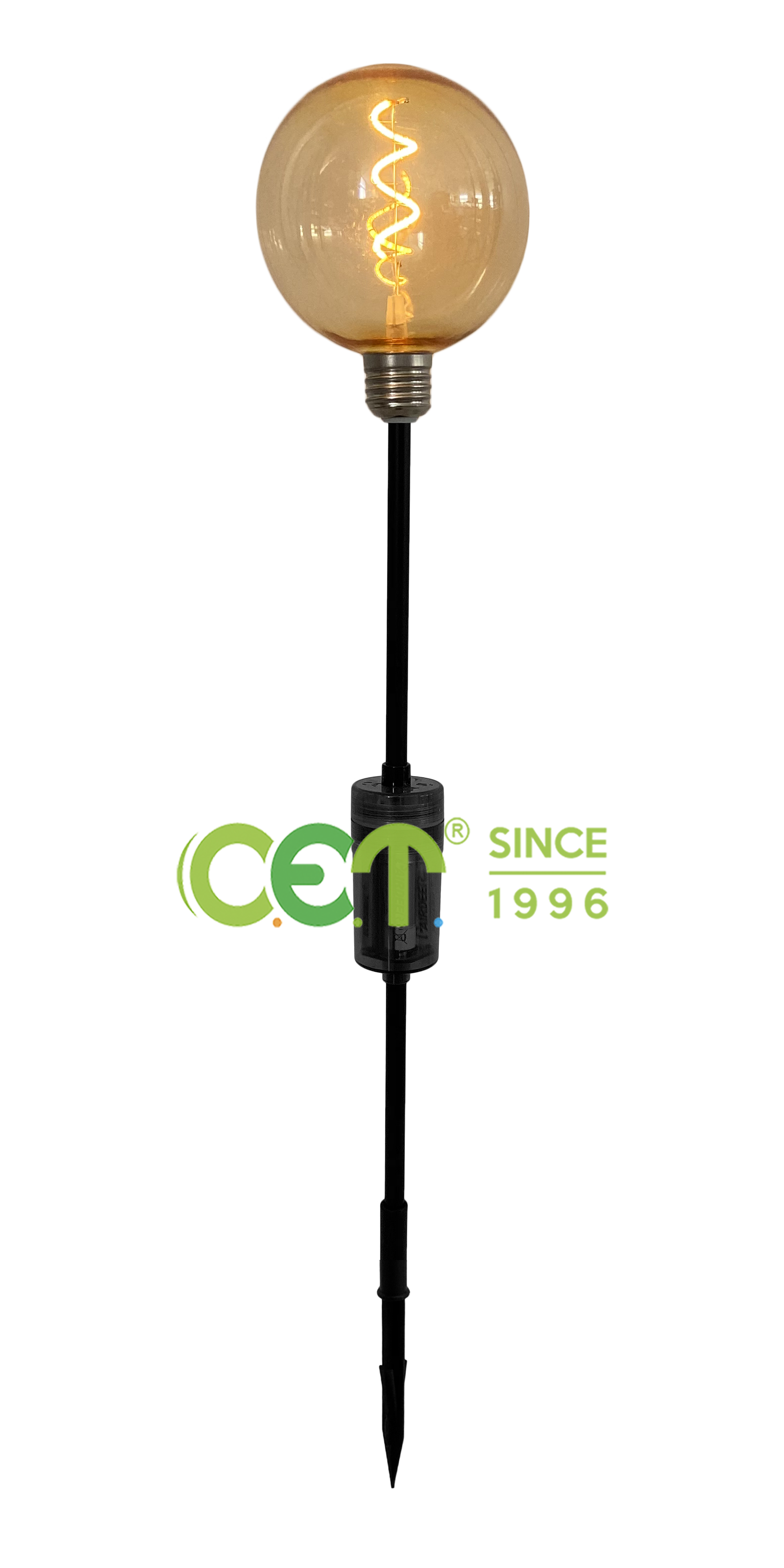 C.E.T Array image343