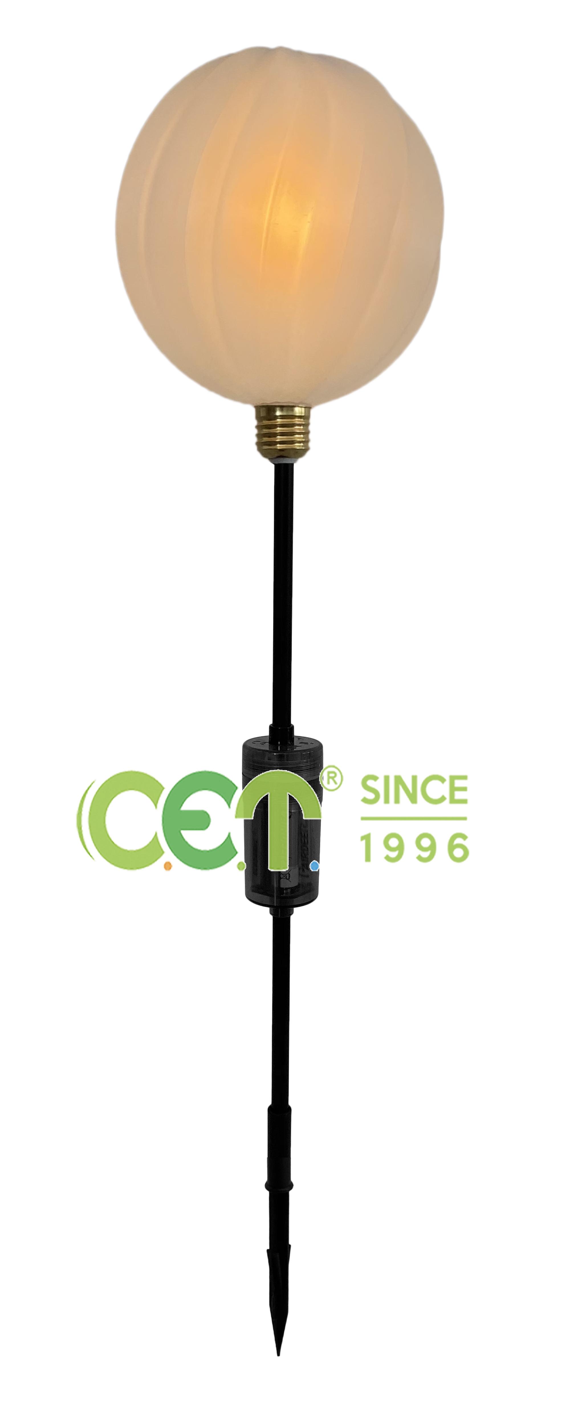 C.E.T Array image472